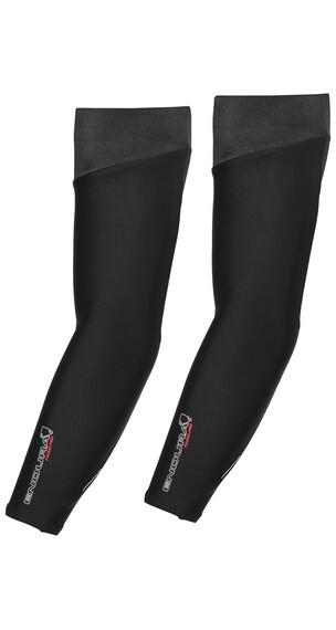 Endura Pro SL warmers zwart